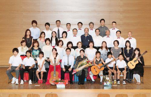 2010happyoukai.jpg