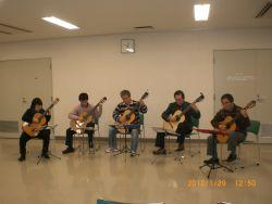 hikizome33_1.jpg